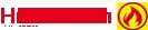 Nikbiotop — топливные брикеты купить в Николаеве